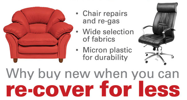 We Operate In Central Gauteng And The Cape Peninsula Offering The Best Chair Repair Service In Your Area